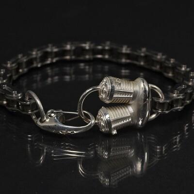 V-Twin Bracelet