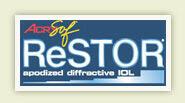 Restor and Tecnis Multi Focal Non Medicare Patient