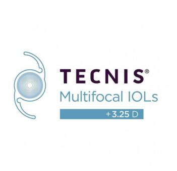 Restor or Tecnis Multi Focal Medicare Patient