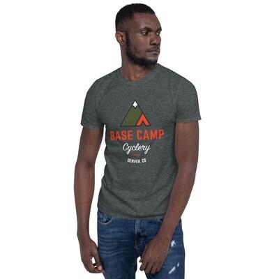 Base Camp Basic T