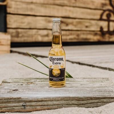 Virtuelles Corona für eine*n Freund*in ausgeben (GIF)
