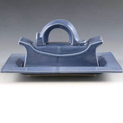 Butter Dish - Original design,