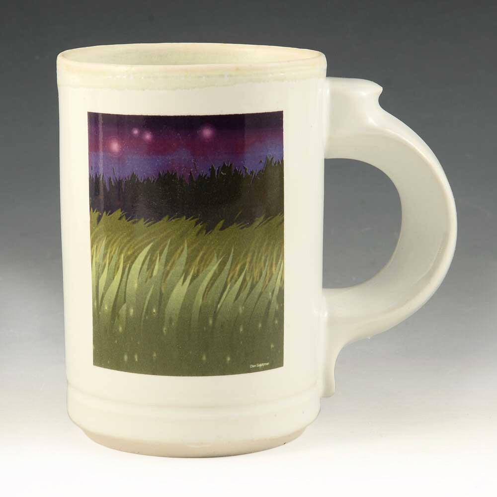 Mug -