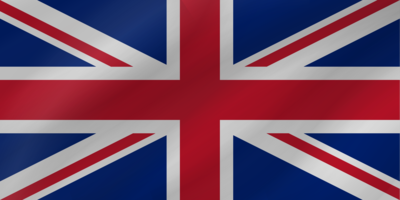 United Kingdom Company
