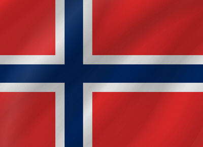 Norway Company