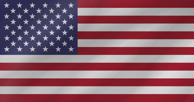 United States Company - LLC