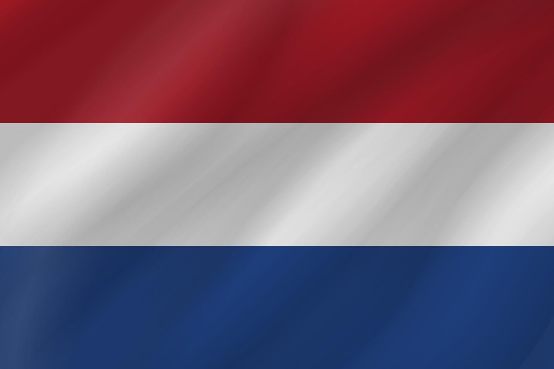 Nederlands Company