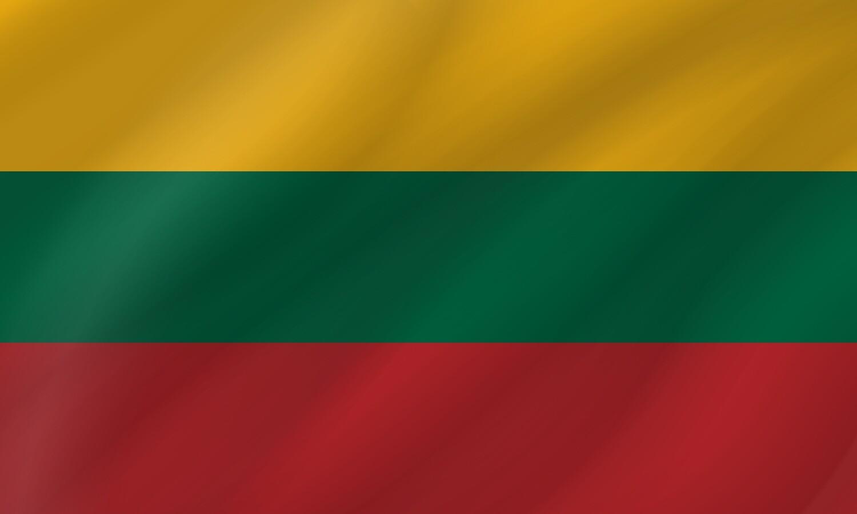 Lithuania Company (UAB)