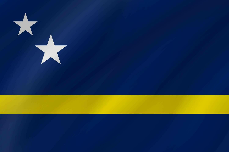 Curacao Company - B.V.