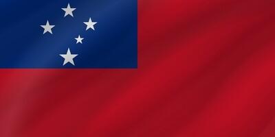 Samoa Company - IBC. (IC)
