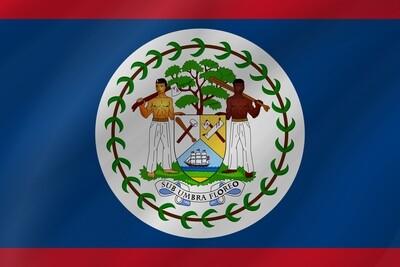 Belize Company