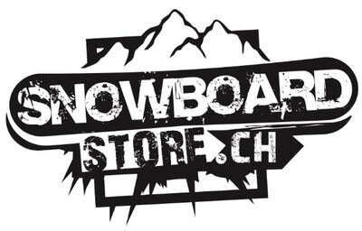 SnowboardStore - Geschenkkarte