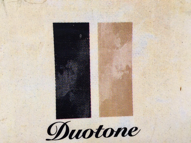 152 cm Duotone Snowboard (gebraucht)