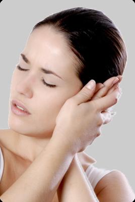 Séances individuelles d'hypnose pour le traitement des acouphènes en ligne : Modules 1 - 2 -  3 - 4 + Module complémentaire