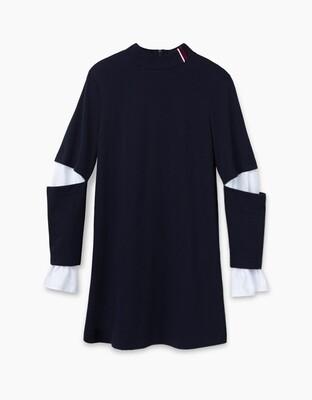 Платье д/д 202066