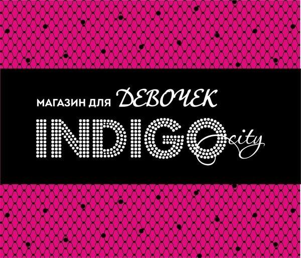 INDIGOcity