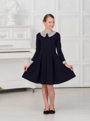 "Платье ""Складка"" 06002001"