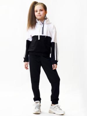 Комплект черный 201202603-21