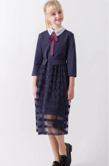 Платье Q62744