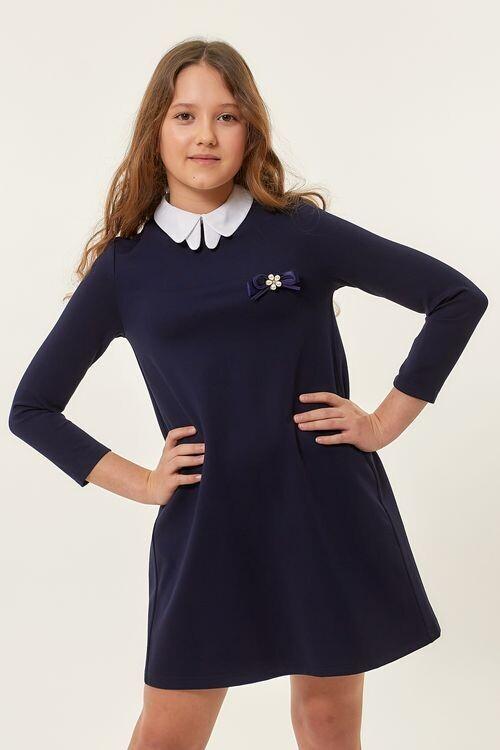 Платье Q62706