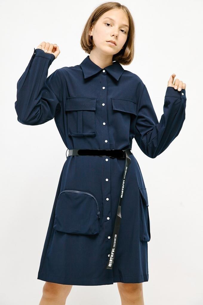 Платье Q62970