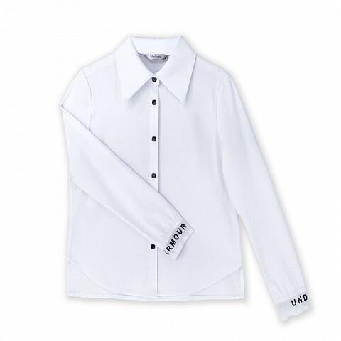 Блуза С62927