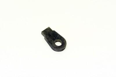 10mm Rack Tabs - steel