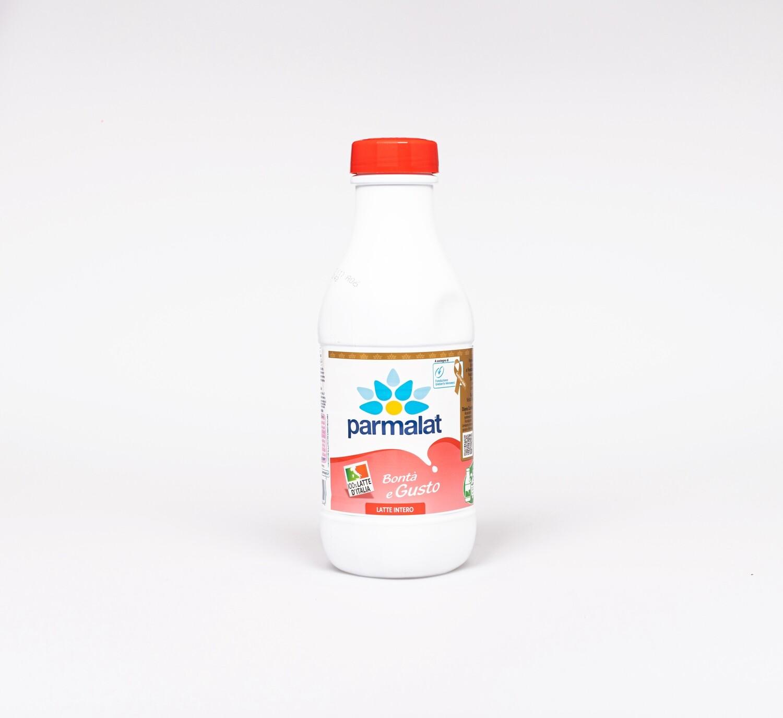 Γάλα Μ.Δ. 3% Λιπαρά 1Lt Parmalat