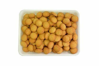 Μπισκότα 2,5Kg (κιβ. 2 x 2,5Kg)