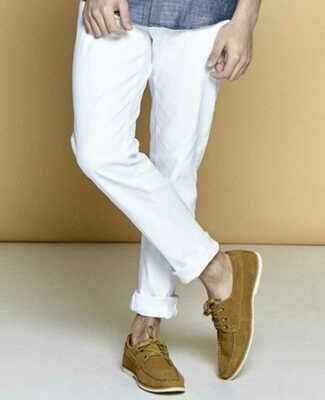 Pantaló Blanc