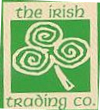 Irish Trading Co.
