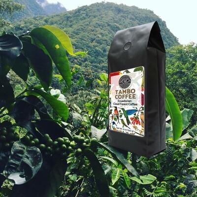 Tambo Coffee