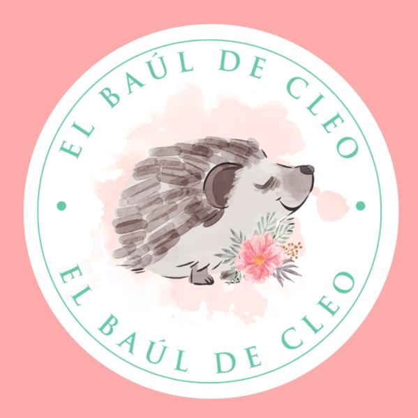 El Baúl de Cleo