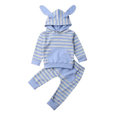 Conjunto Bunny Azul