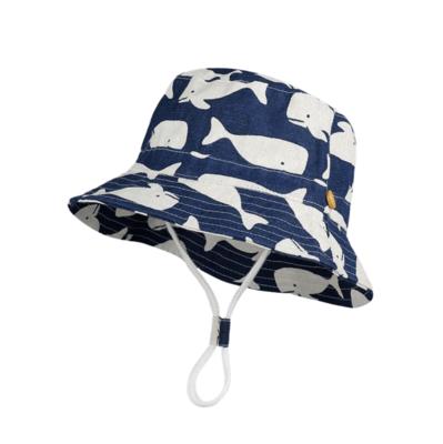 Sombrero Ballenas