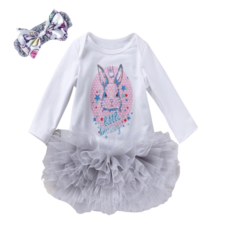 Conjunto Little Bunny