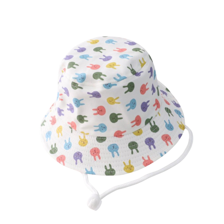 Sombrero Conejos