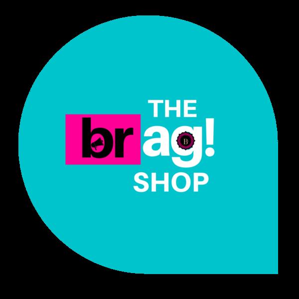 The BRAG Shop