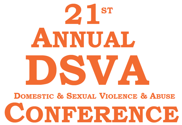 DSVA Conference Registration