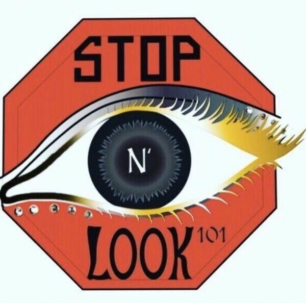 Stopnlook101