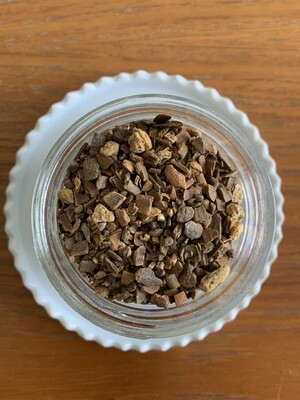 Herbal Tea, Chai Tea (Caffeine Free)