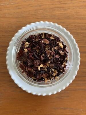 Herbal Tea , Vitamin Blend Tea (Caffeine Free)