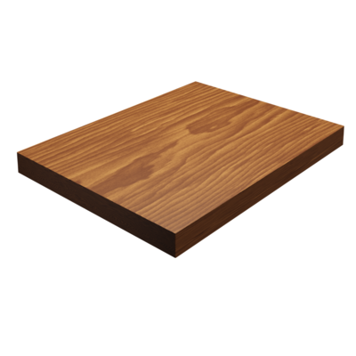 Sophisticated Serving Board