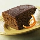 Gingerbread scented - 11