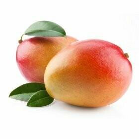 Mango scented - 11