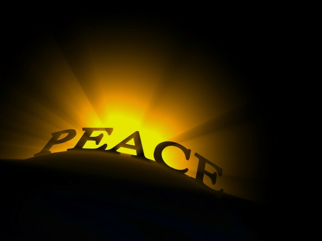 """Peace scented - 11"""" Intense Incense Sticks and small Cones - Made Fresh to Order"""