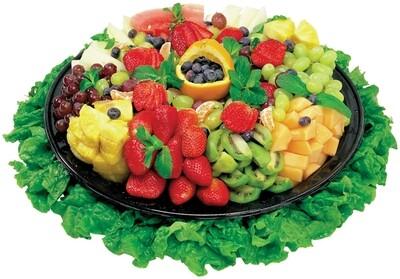Fruit Fantastic scented - 11