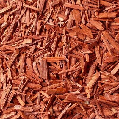 Sandalwood scented - 19