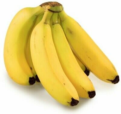 Banana scented - 19