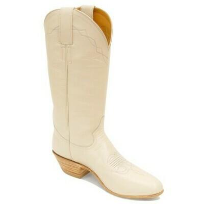 Norma Cowboy Boots